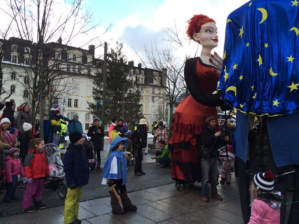 031 Chamonix Carneval