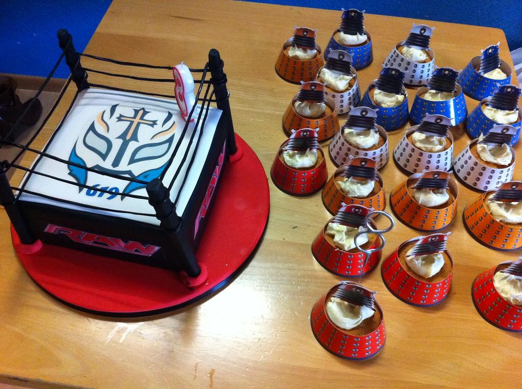 051 Jack & Jamies Cakes