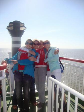 Swiss 7's 2012